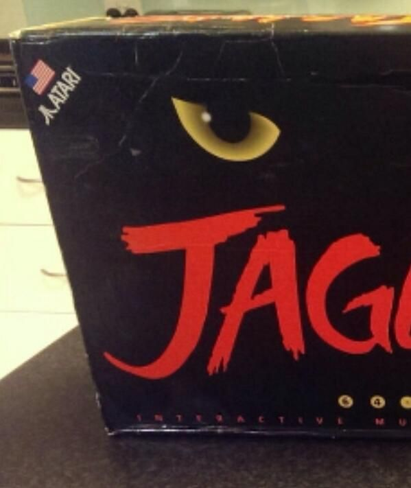 105 Best Images About Odyssey On Pinterest: 105 Best Images About Atari Jaguar Video Game Console On