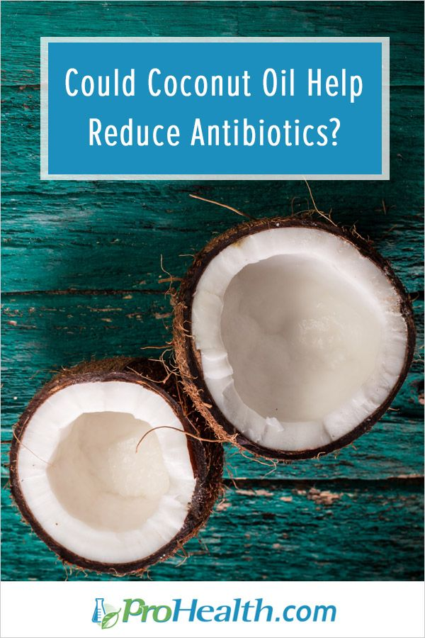 The World Health Organization called on farmers and the food industry to stop the use of antibiotics for growth promotion and disease prevention in healthy animals. - ProHealth.com