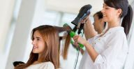Curso de Cortes de cabelo feminino Faça o Curso de Cortes de cabelo feminino com desconto no IPED, por apenas R$ 89.9 e melhore seu currículo na área de Estética e Beleza.. Por apenas 89.90
