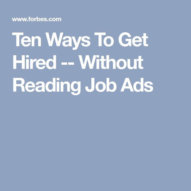Best 25+ Job ads ideas on Pinterest Marketing recruitment - caseworker job description