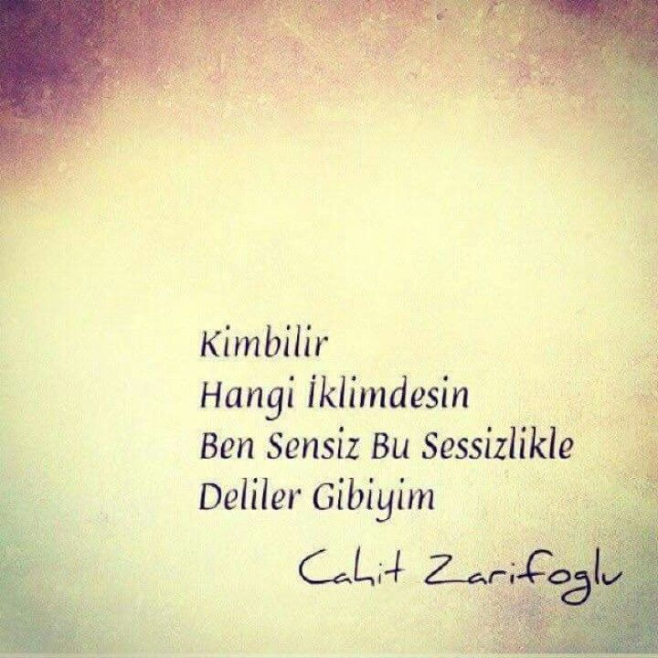 #cahit #zarifoğlu #CahitZarifoğlu
