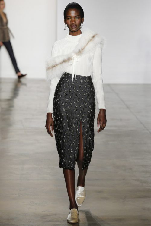 vokrug-mexa-02-brock-collection-nyfw
