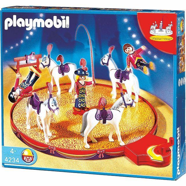 17 melhores ideias sobre playmobil pas cher no pinterest maison playmobil p - La redoute playmobil ...