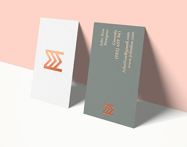 High Resolution Business Cards Mockups Business Card Mock Up Printing Business Cards Download Business Card