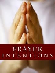 INTENTION AND THE DYNAMICS OF PRAYER  We can use these five steps if we have a problem of any kind for which we desire a solution or wish for help. See ...  http://sixsensespsychicreadings.com/blog/intention-and-the-dynamics-of-prayer