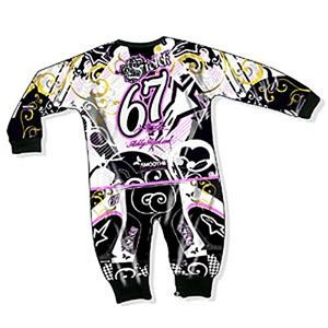 @Jessica Lyon this website had lots of cute motorcross stuff for babies!