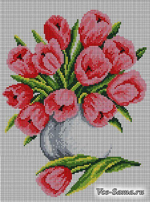 1412600255_tyulpany-v-vaze.jpg (500×672)