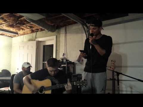 Kane Brown - It Turns Me On - YouTube