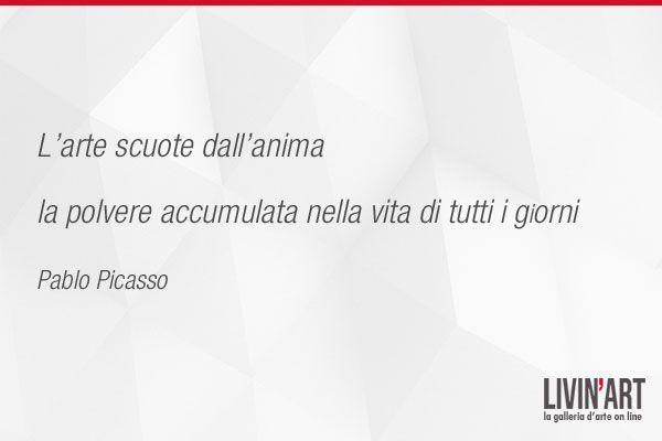 www.livinat.it #citazionisullarte