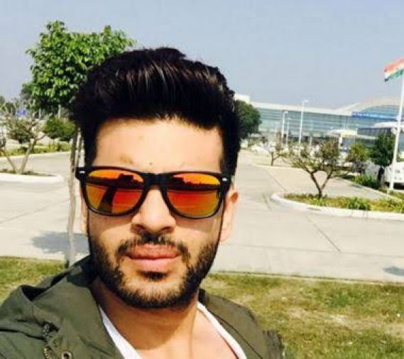 Actor Karan Kundra Kicked Out Of The MTV Roadies  Read More-->> http://www.oneworldnews.com/actor-karan-kundra-kicked-out-of-the-roadies/