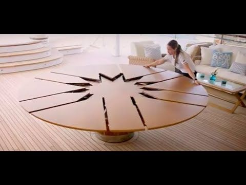Incredible Expand Furniture Creapills Creative Designers Who Want