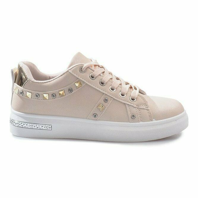 adidas donna sneakers borchie