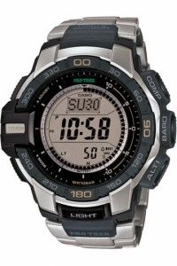 PRO-TREK-PRG-270D-7ER : http://ceasuri-originale.net/ceasuri-casio-de-calitate/ #casio #sport #watches #ceasuri #expensive #original
