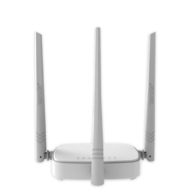2.4G Wireless Wi-Fi Router //Price: $15.67 & FREE Shipping //     #electronics #technology #tech
