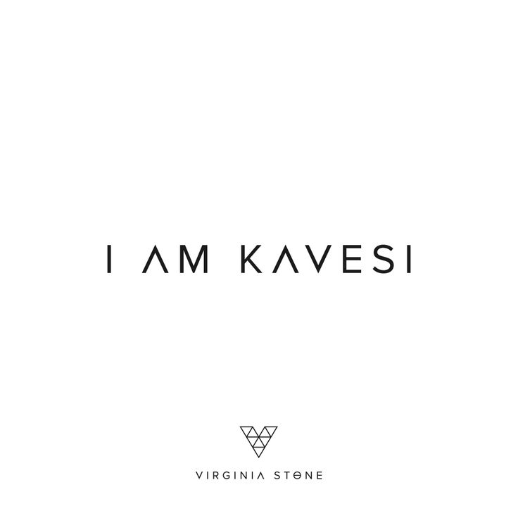 KAVESI Designed for the unique requirements and concerns of those with fair skin tones. #IamKavesi
