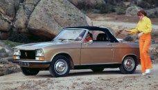 peugeot-304-cabriolet-1