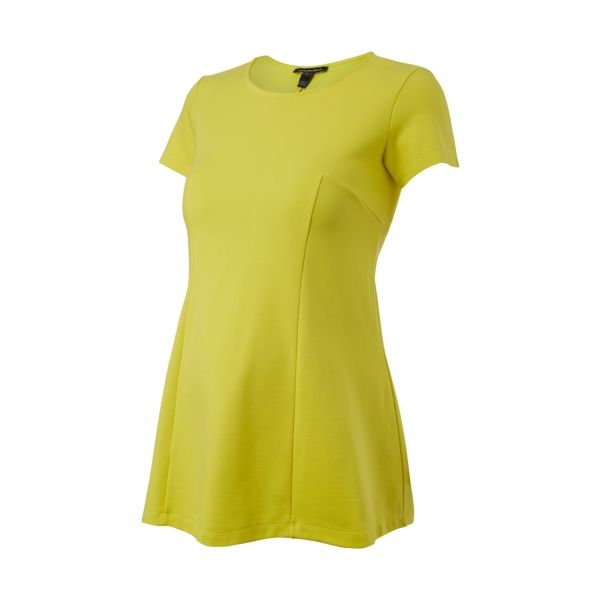 I can't wait for this Isabella Oliver - Lauryn Seam Detail Maternity Top to arrive!!! - https://www.isabellaoliver.com/us/shop/maternity-clothes/maternity-tops/lauryn-seam-detail-maternity-top-bright-lemon-yellow.htm