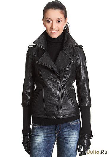 байкерская куртка с шипами - Поиск в Google