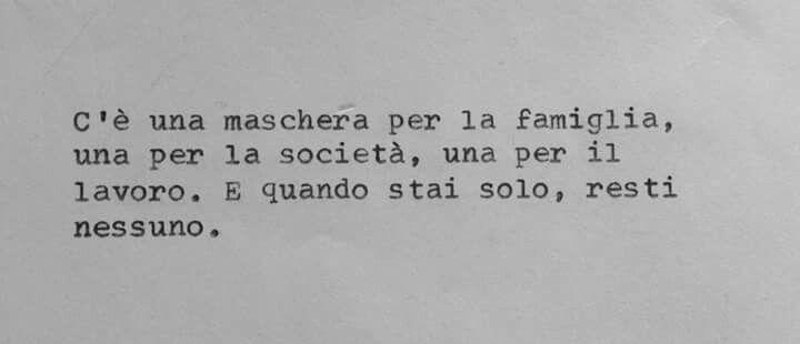 """Luigi Pirandello.. """"Uno, nessuno e centomila""""."""