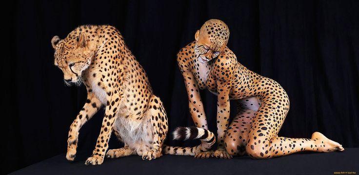 Искусство боди-арта Яркие, неординарные рисунки на теле, шрамы, которые оставляют на себе специально для украшения, множество татуировок, которые покрывают тело с головы до пят. Что это за новая тенденция в мире моды, которая в современном обществе, что, кажется, повидало уже всё, может вызвать очень неоднозначное мнение или попросту повергнуть в шок? Боди-арт – новая тенденция в мире искусства, которая с каждым годом набирает популярность. Суть боди-арта заключается в том, что как холст…