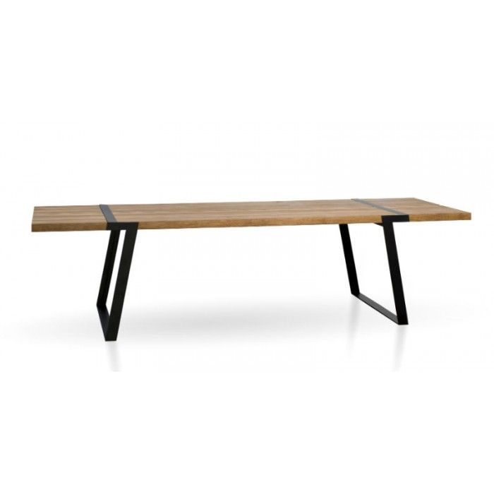 GIGANT tafel
