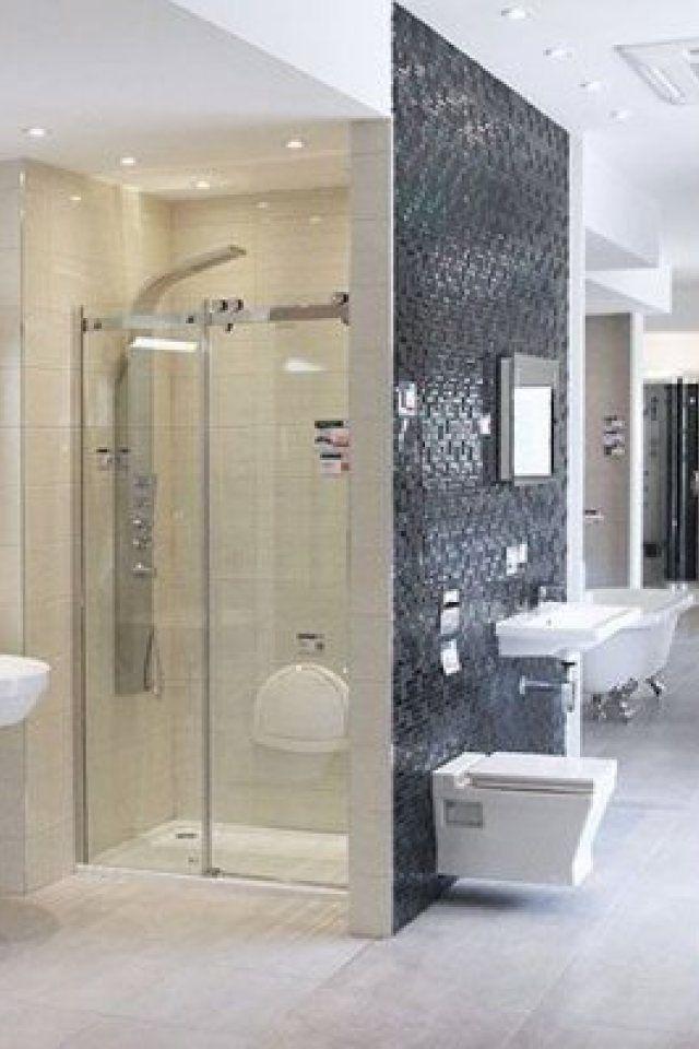 7 Bathroom Showrooms North West Bathroom Showrooms North West 8 Better Bathrooms Small Apartment Bathroom Bathroom Design Luxury Bathroom Model