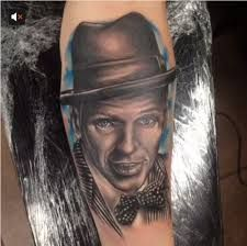 brendon urie tattoo - Google'da Ara