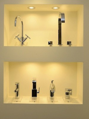 We have a fantastic selection of bathroom fittings and for Bathroom accessories showroom