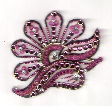 http://www.crystaltattoo.sk/product/bhd-07-hekaba-325/