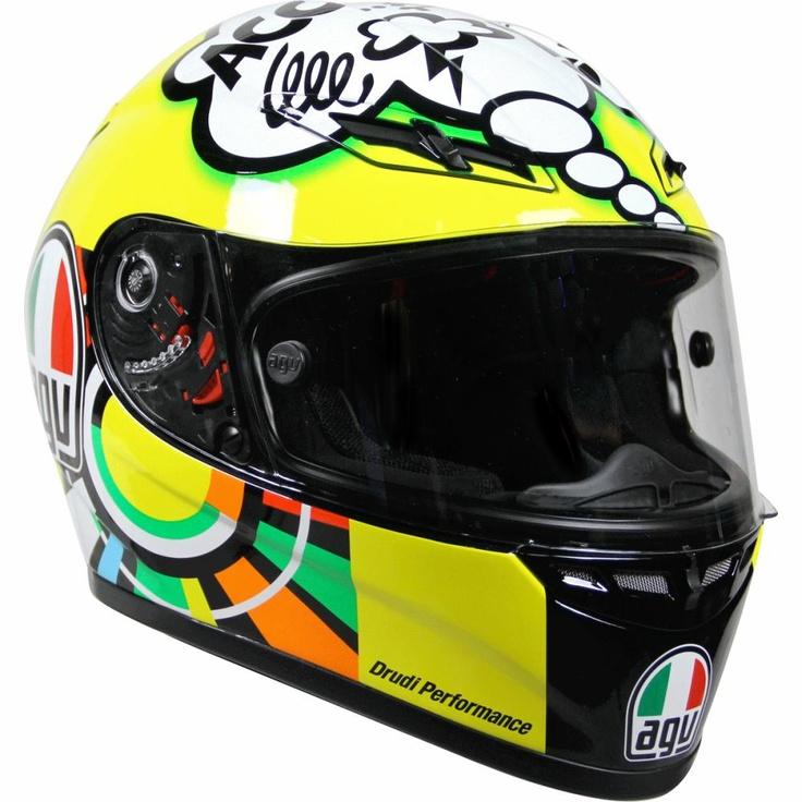 AGV GP-Tech Limited Edition Misano Helmet (http://www.motochanic.com/agv-gp-tech-limited-edition-misano-helmet/)