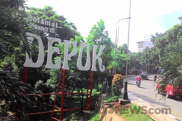 Follow @liputanbaru  Warga Depok Diminta Tak Konvoi pada Malam Tahun Baru [ Baca selengkapnya di liputanbaru.com ]  #koransindo #love #instagood #photooftheday #beautiful | Baca selengkapnya di website: liputanbaru.com #TsunamiCup