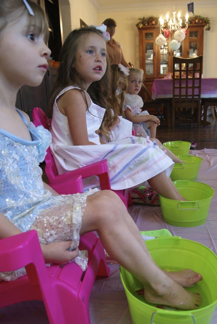 little-girl-birthday-party-activities