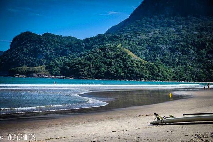 Dias melhores VERÃO #verao #summer #praia #beach #ferias #fotografiapraia #praia #vickyphotos #decorecomfoto  @vicky_photos_infantis https://www.facebook.com/vickyphotosinfantis http://websta.me/n/vicky_photos_infantis https://www.pinterest.com/vickydfay https://www.flickr.com/vickyphotosinfantis