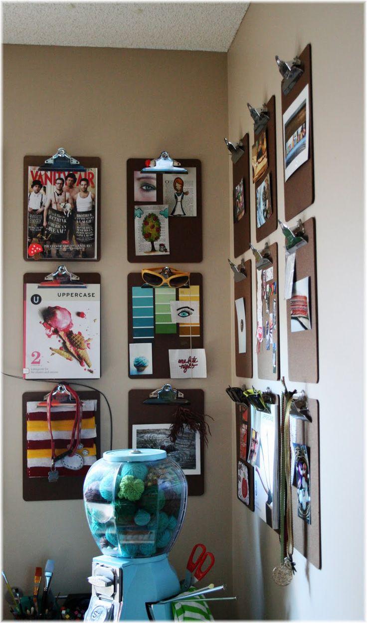 15 id es pour cr er un moodboard organisation pinterest deco chambre enfant cpe et truc. Black Bedroom Furniture Sets. Home Design Ideas