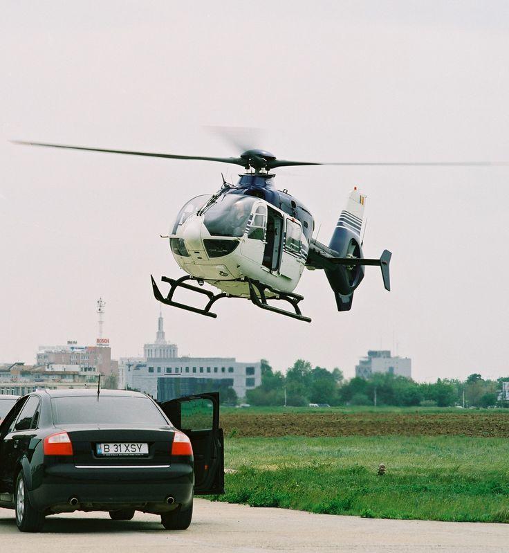 Află cât costă să închiriezi un elicopter de la Adjud pentru zbor până la destinațiile cele mai căutate de turiști sau până în alt oraș din România.