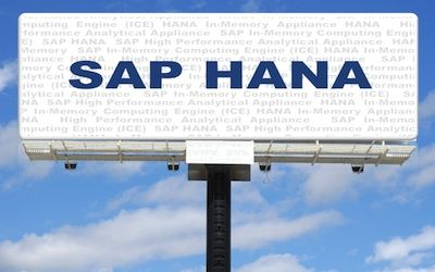SAP HANA Online Training by mySAPgurus.com http://mysapgurus.com/sap-technical-courses/sap-hana
