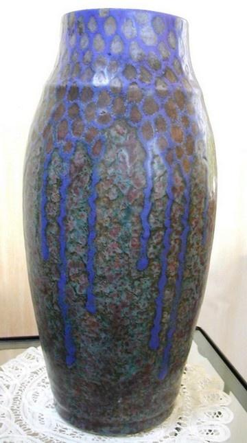 Revernay Vase For The Home Pinterest