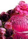 #parfüm #perfume #parfum #cologne #scent #koku #kadınkokusu #esans #kadınparfümü #çiçekkokusu #fresh #çekici #seksi #romantik #romance #perfumery #pembe #pink #cozzybeauty