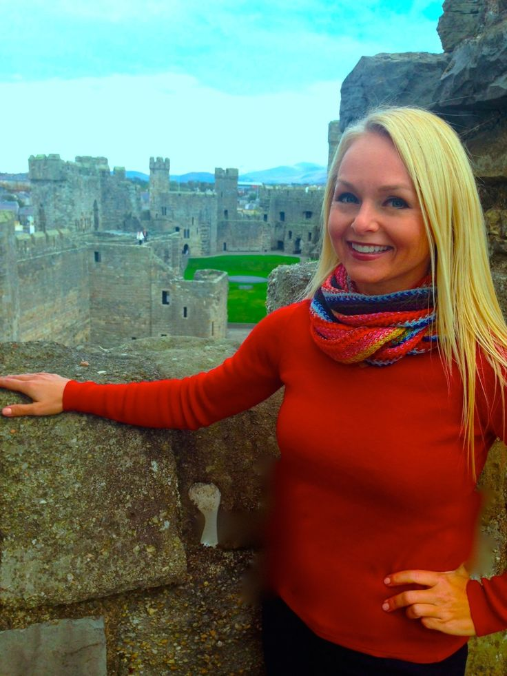 Travel style with Curious Traveler's Christine van Blokland