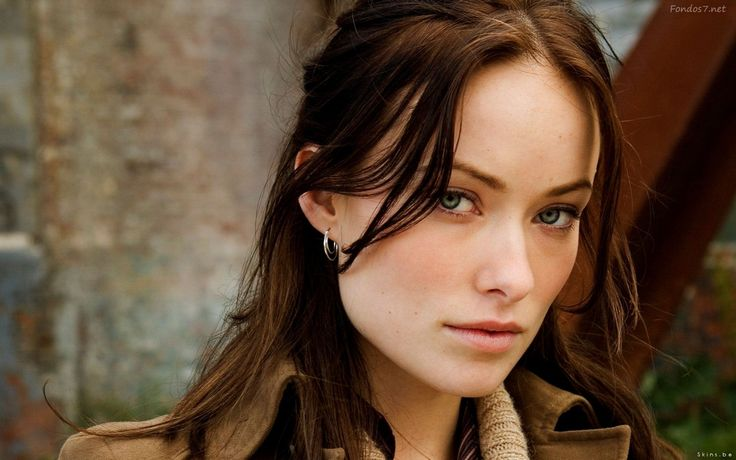 style womens hairstyles for high foreheads