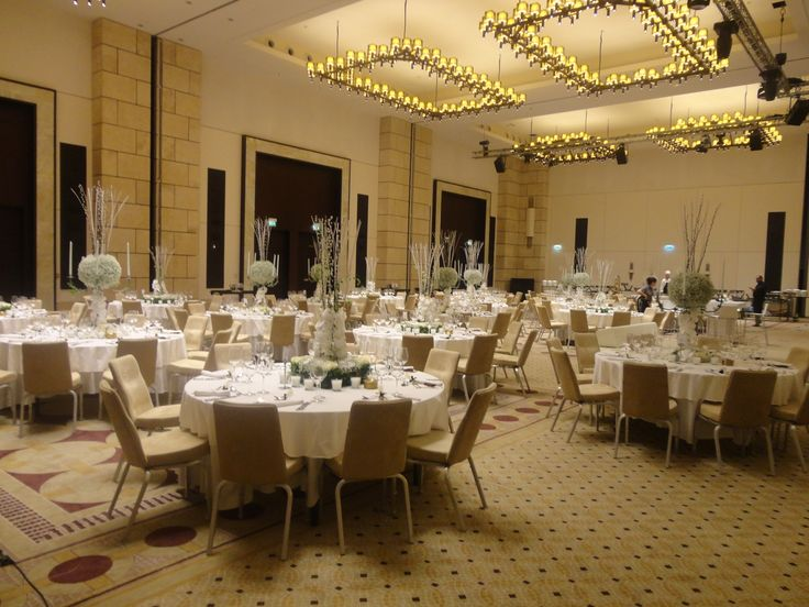 Wedding in Costa Navarino | The Romanos Resort