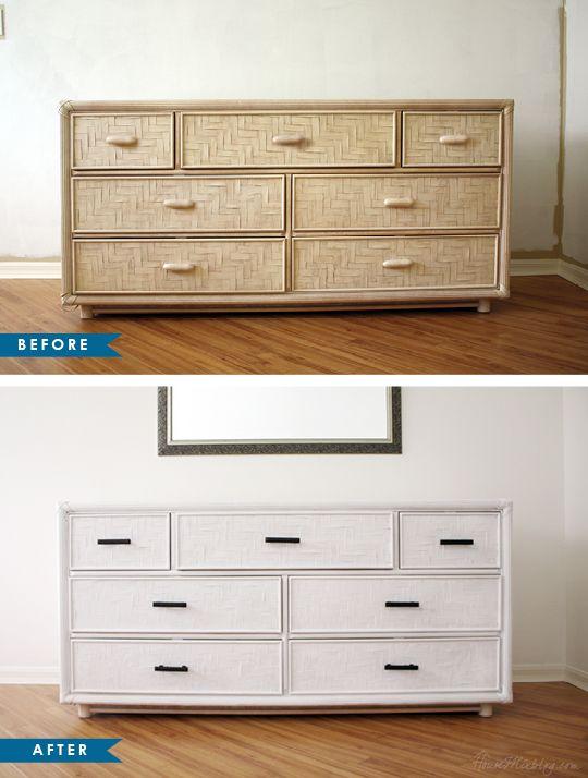 bedroom furniture makeover image14. all white master bedroom furniture makeover image14 k