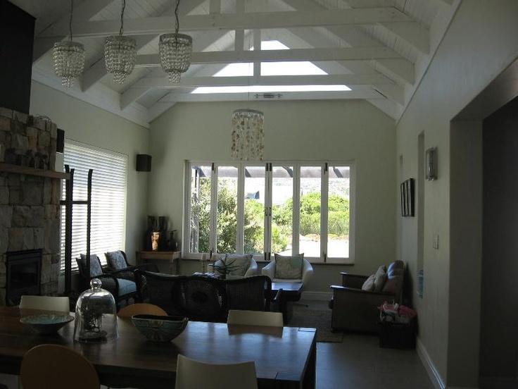 7 best house designs images on Pinterest House design Double