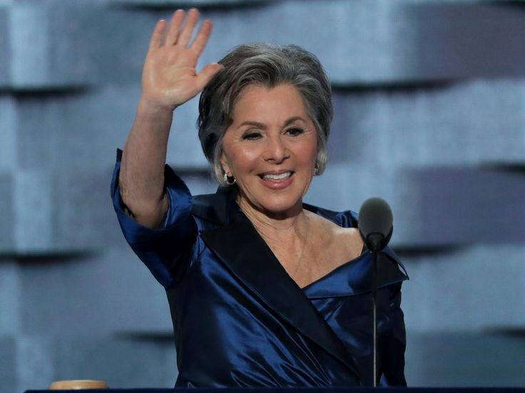 Outgoing Sen. Barbara Boxer of California (D) planned to introduce a bill Tuesday that would eliminate the Electoral College