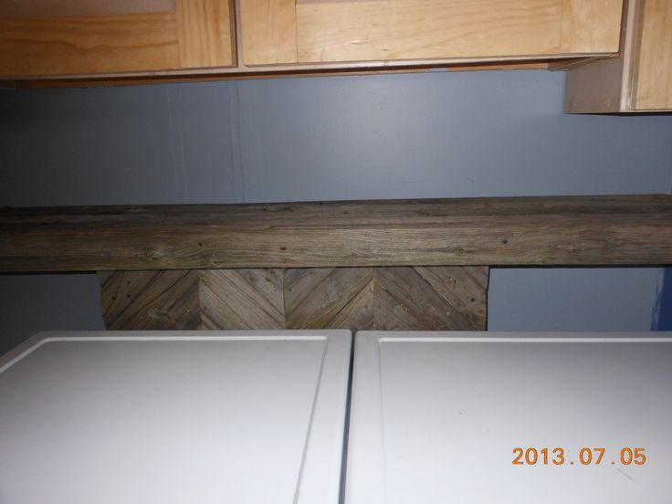 how to hide dryer vent hose in laundry room - Yahoo Image Search Results