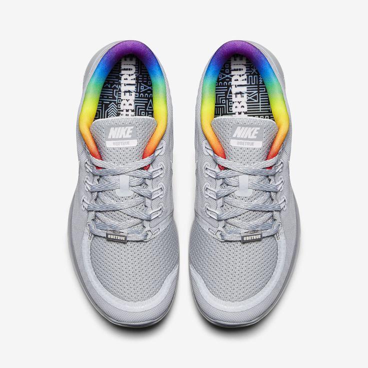 Nike Free 5.0 #BeTrue Women's Running Shoe. Nike Store | Fresh Kicks |  Pinterest | Running shoes nike, Nike store and Running shoes