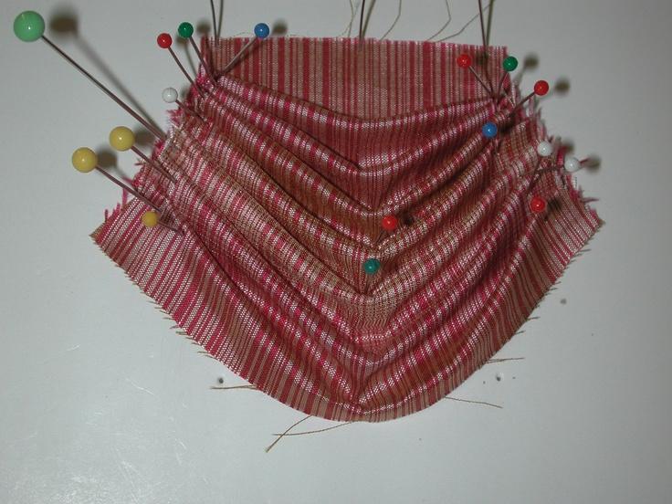 689d1c260c4082600e24b8af4afc3ac5  curtain patterns curtain ideas