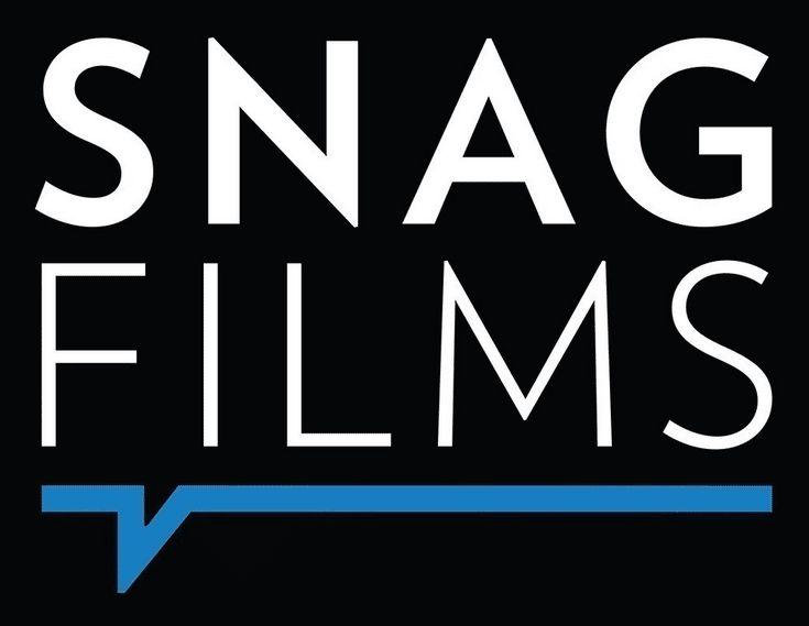 Watch Free Documentaries, TV Shows, and More at SnagFilms