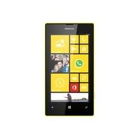 Nokia Lumia 520 schwarz