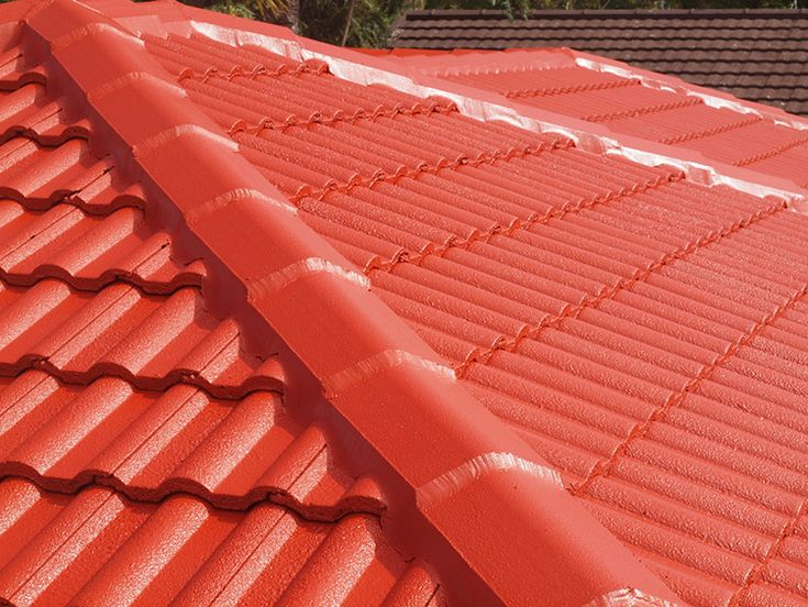 The Roofing Company Vancouver provides you the best roofing service along with roof maintenance program in Vancouver.